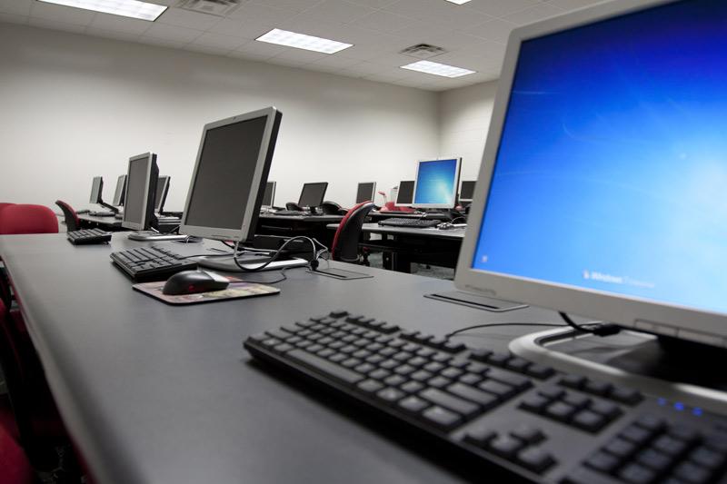 ACT-Computer-Lab-alternative-view