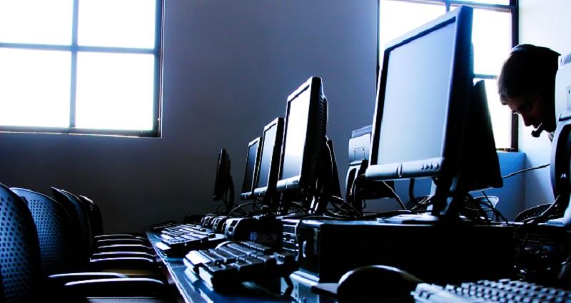 Computer-lab_800x400