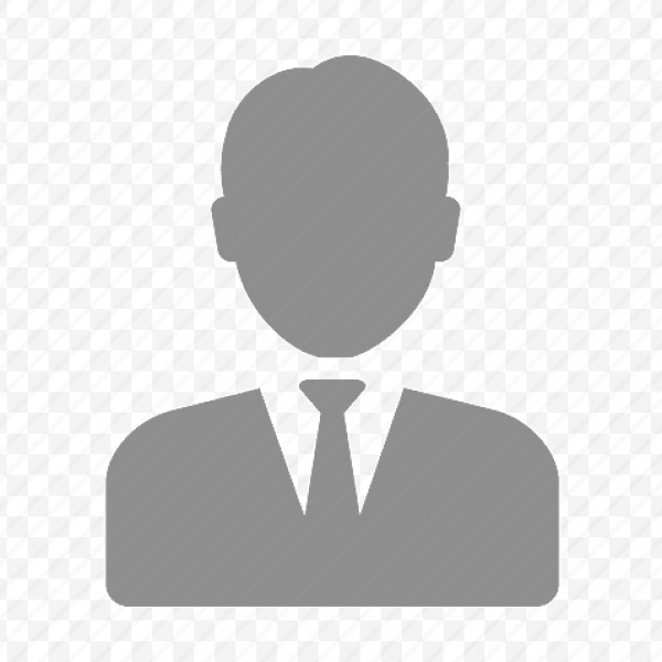 png-transparent-computer-icons-man-icon-logo-silhouette-business